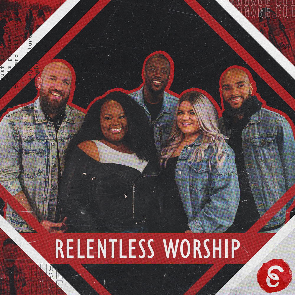 EC_1920x1920_RELENTLESS WORSHIP.jpg