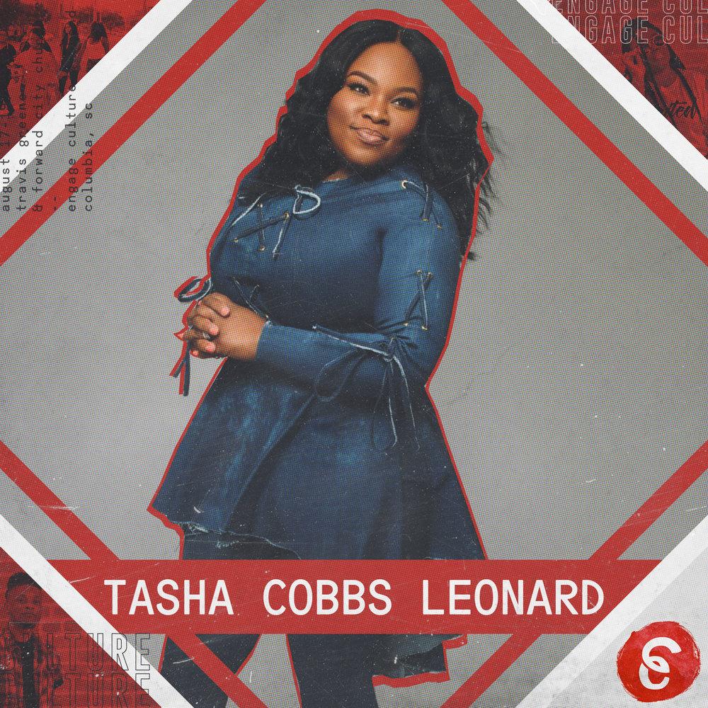 EC_1920x1920_Tasha-Cobbs.jpg
