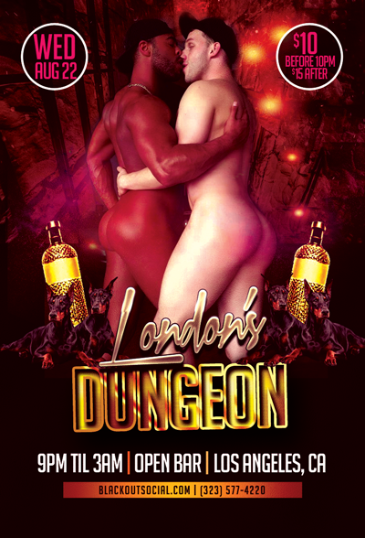 London-Dungeon-3-Small.png