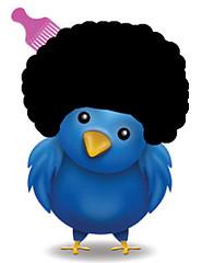 Black Twitter.jpg