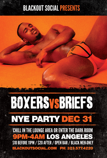 Boxers-Briefs-Party.png