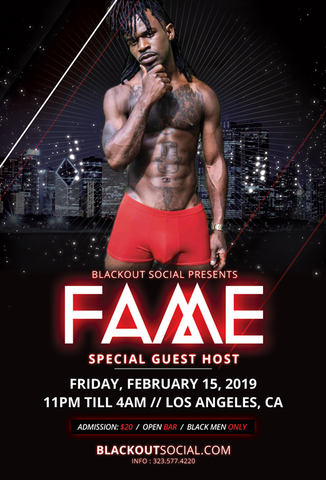 Fame-Flyer-Final-Site.png