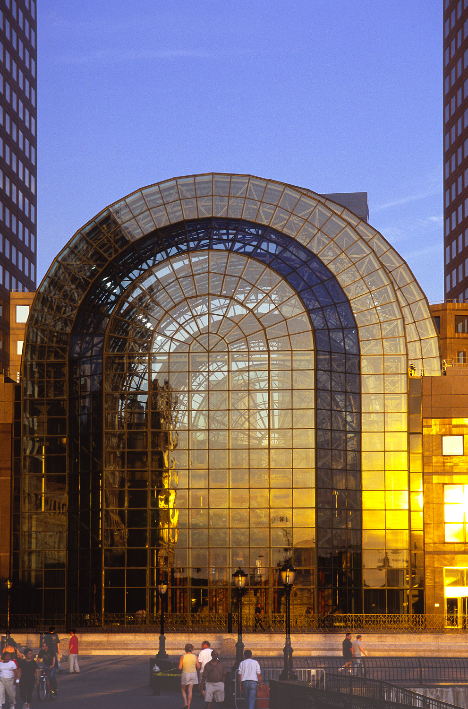 landmark buildings u2014 nigel godson photography