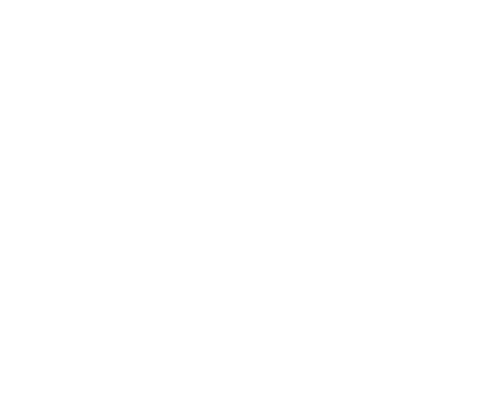 foxsearchlight.png