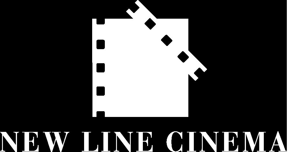 newlinecinema.png