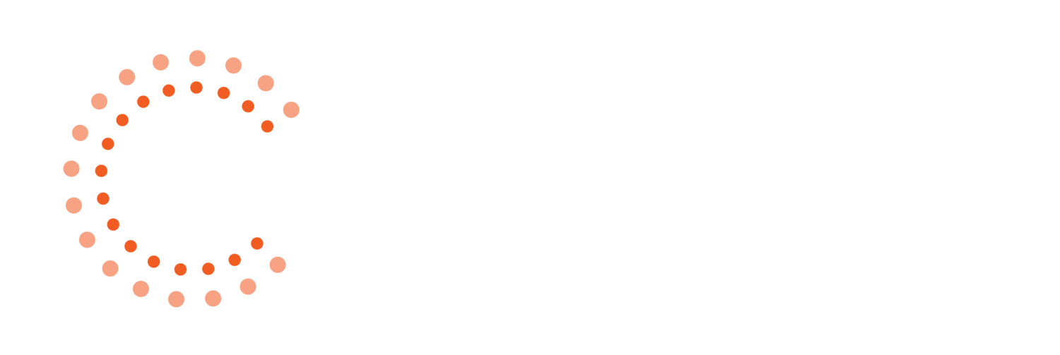 Thrive Counseling