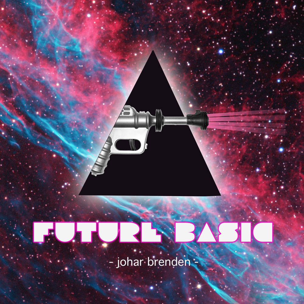 future basic.jpg