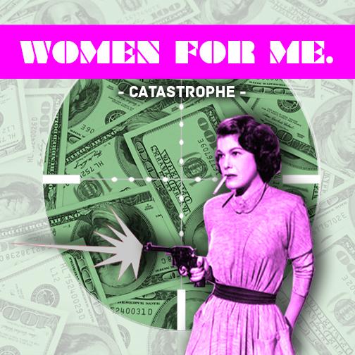 WOMEN FOR ME.jpg
