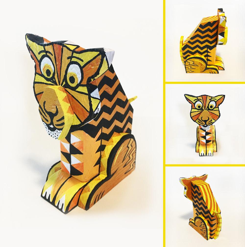 TigerStyle.jpg