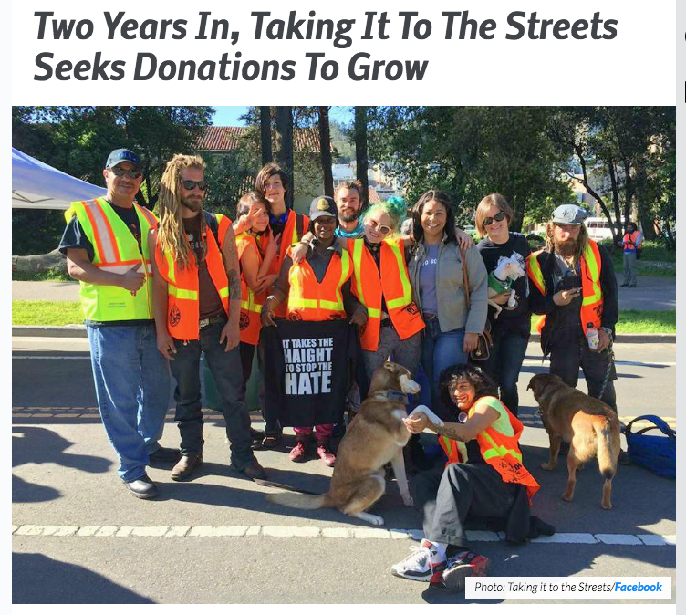 http://hoodline.com/2016/06/two-years-in-taking-it-to-the-streets-seeks-donations-to-grow