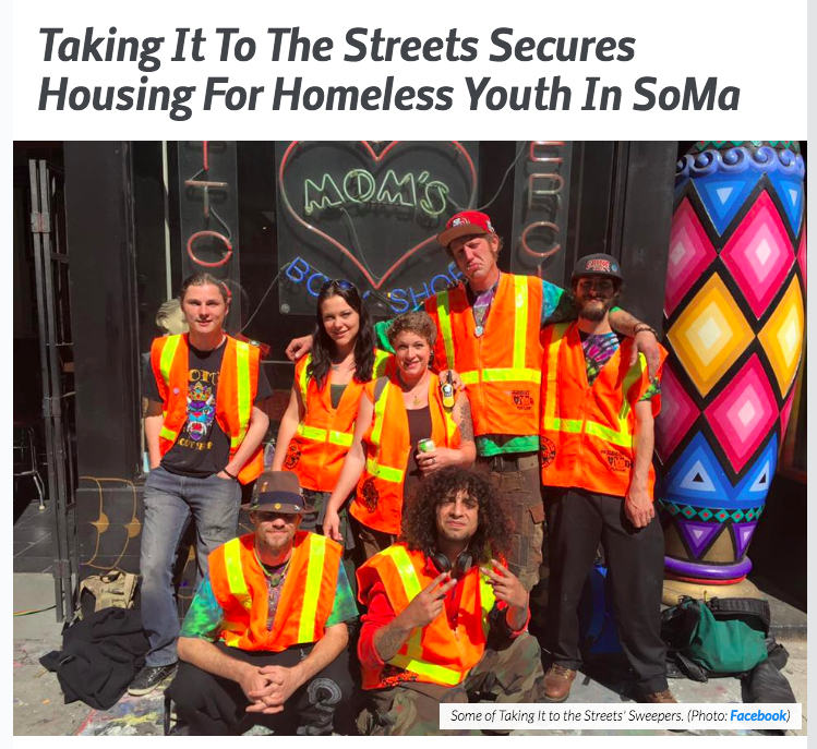 http://hoodline.com/2016/04/taking-it-to-the-streets-secures-housing-for-homeless-youth-in-soma
