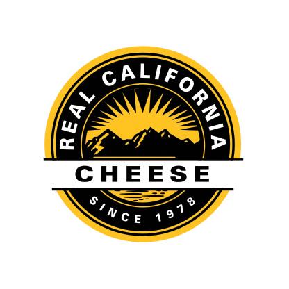California milk advisory board real california