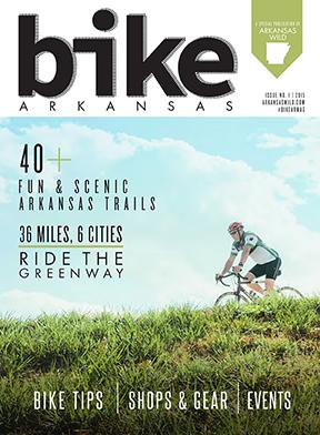BikeArkansas1.png