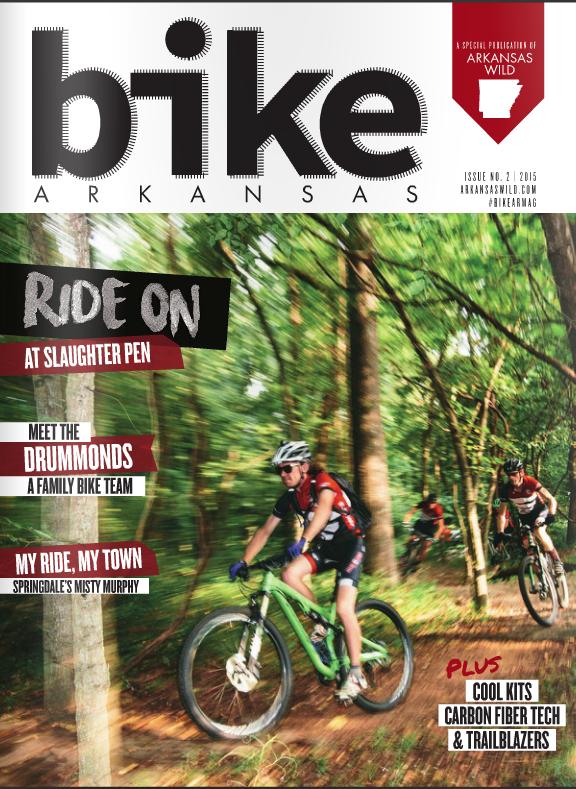 BikeARMag2.png