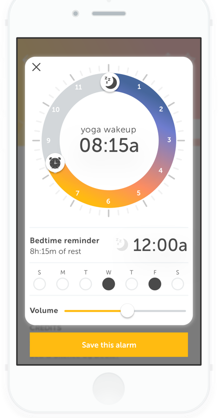 img-appscreen3-yogawakeup.png