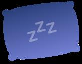 img-pillow-yogawakeup.png