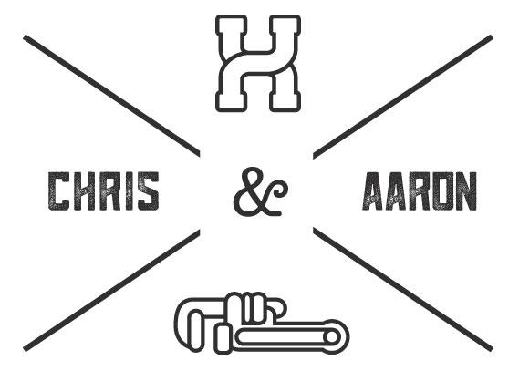 Chris&Aaron_HipsterLogo.png