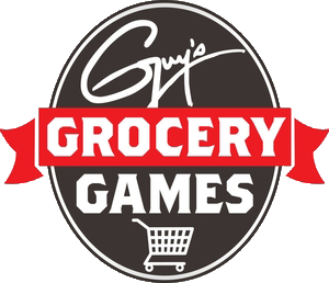 guys-grocery-games-logo.png