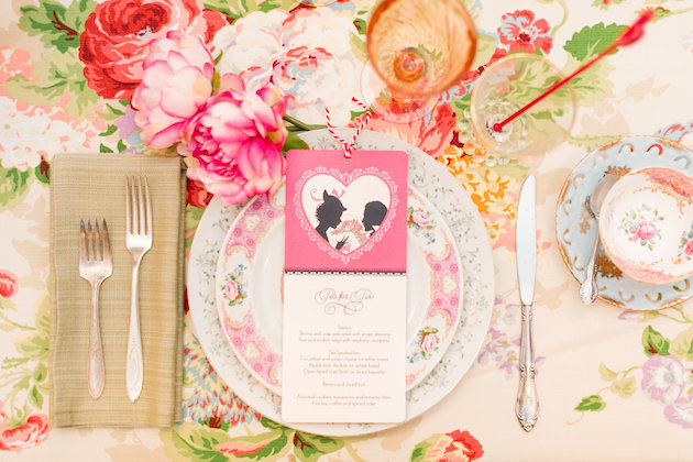 luxe_linen_beverly_hills_valentines_day_decor7.jpg