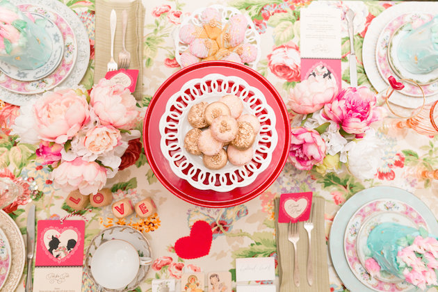 luxe_linen_beverly_hills_valentines_day_decor22.jpg