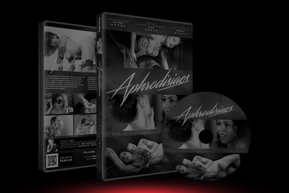 Aphrodisiacs_Petra_Joy
