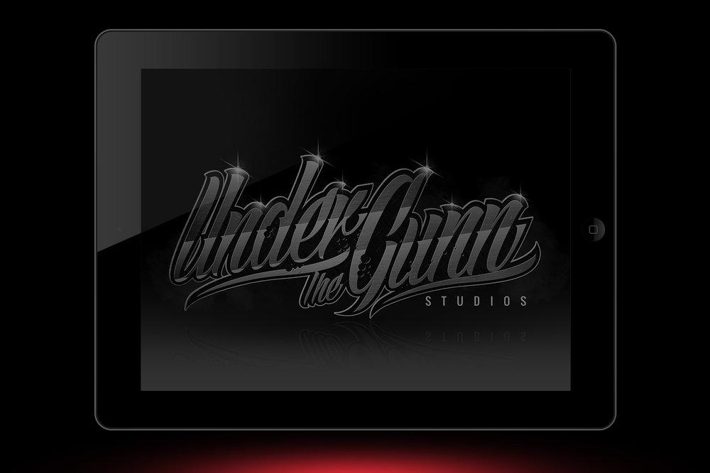 Under_The_Gunn_Studios