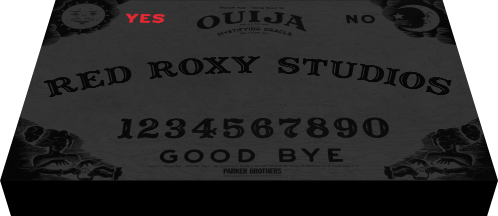 OuijaBoard.png