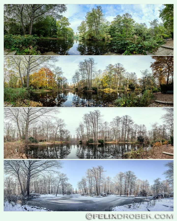 Tiergarten_Loc7_4 seasons .jpg