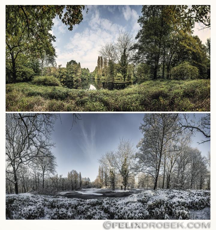 Tiergarten_Loc2_hybrid 1 copy.JPG