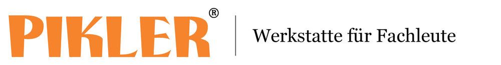 mplt logo.jpg