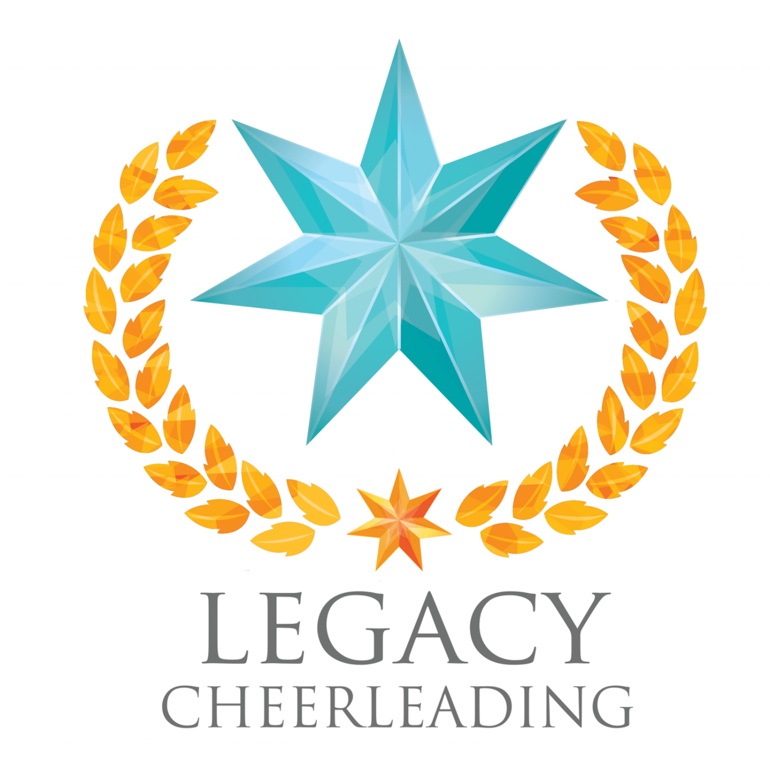 Legacy Cheerleading