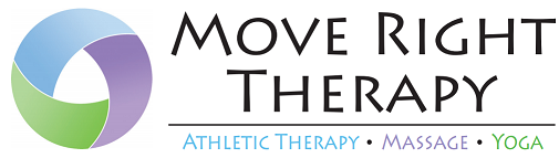 Move Right Therapy offers Athletic Therapy, Massage Therapy, Yoga and Pilates to Beausejour and the surrounding area. We are proud to support Cheerleaders in their 'Push to Provincials' and will be on site to offer medical assistance and help with all your taping and massage therapy needs!