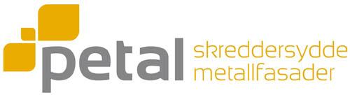 Petal_slagord_logo.jpg