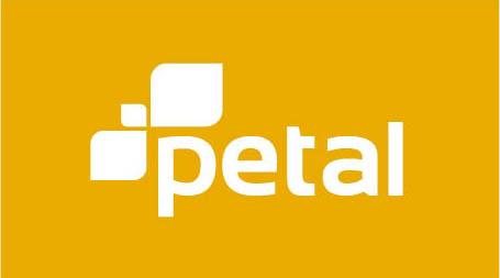 Petal_logo_kvit.jpg