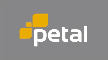 Petal_logo_neg.jpg
