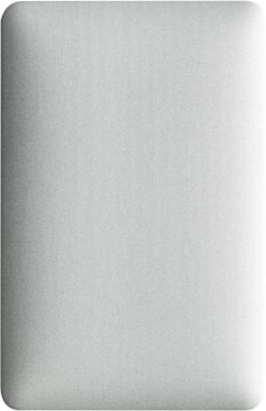 ECP AnoMax 2L Euras Silver