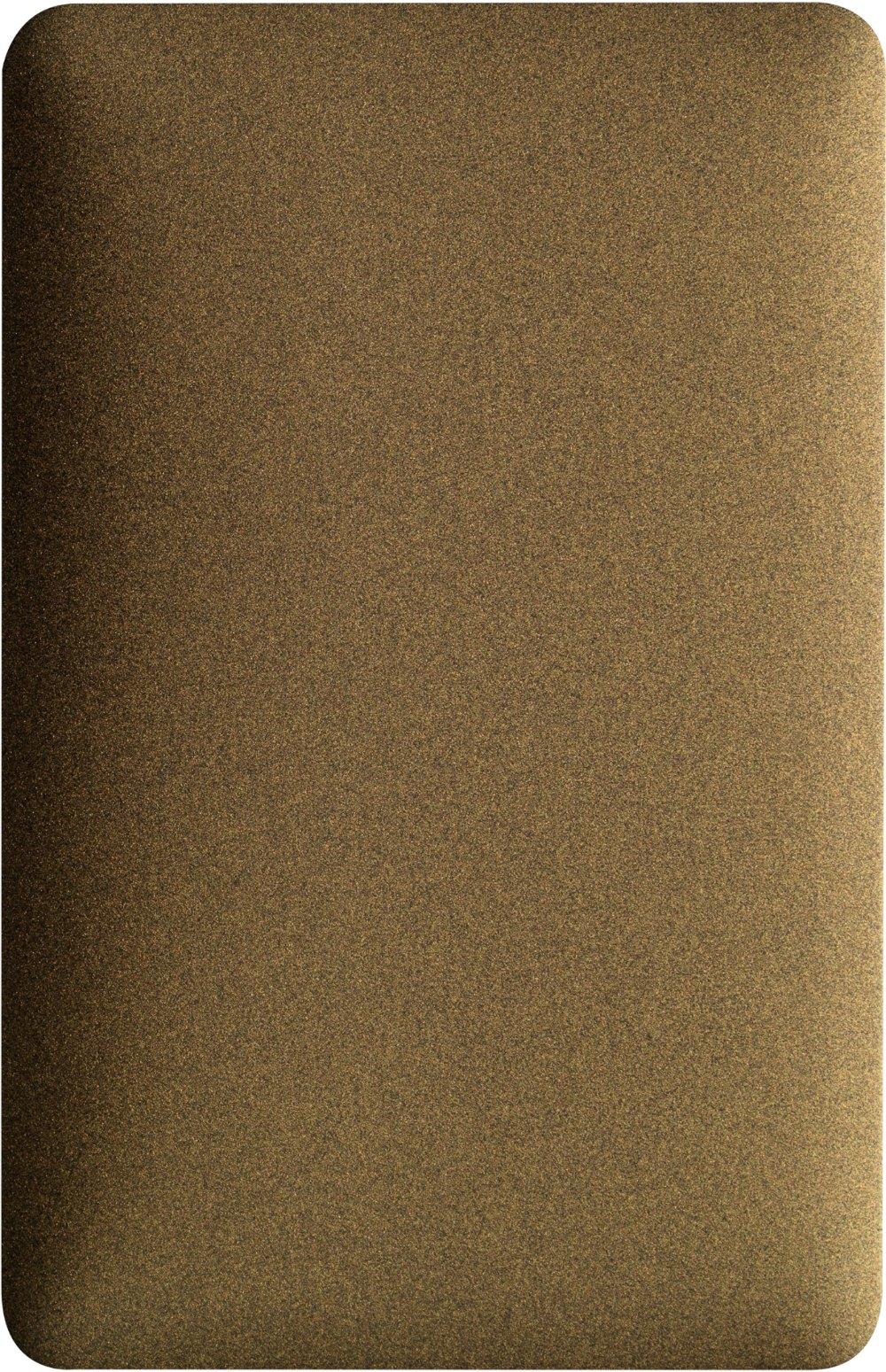 ECP Anomax 3L Euras 33 Middle Bronze