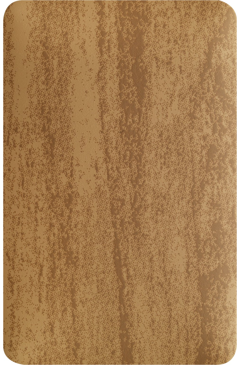 ECP HDP Wood New French Cherry