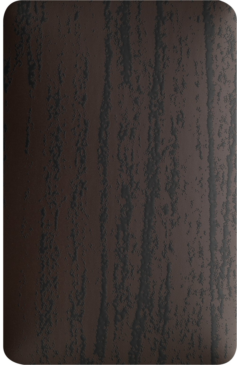 ECP PVDF Wood Dark Oak