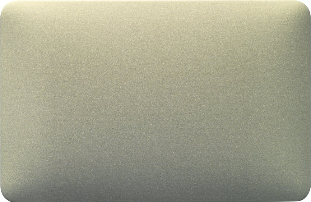ECP EuraMica Pyrite Gold Silver view 3