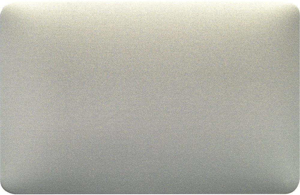 ECP EuraMica Pyrite Gold Silver view 4