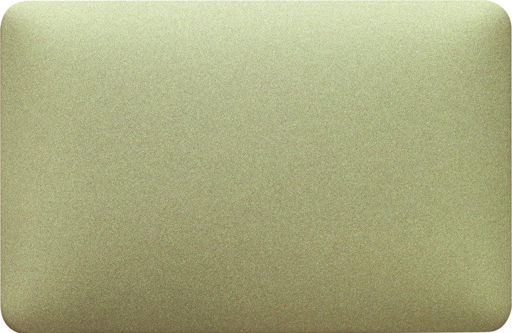 ECP EuraMica Pyrite Gold Olive view 1