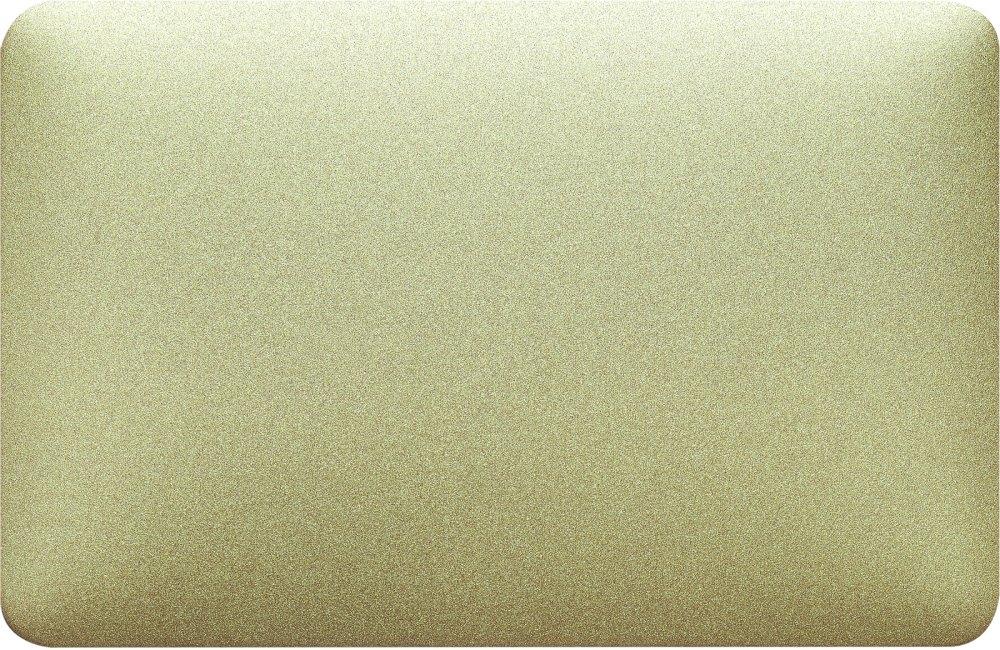 ECP EuraMica Pyrite Gold Olive view 2
