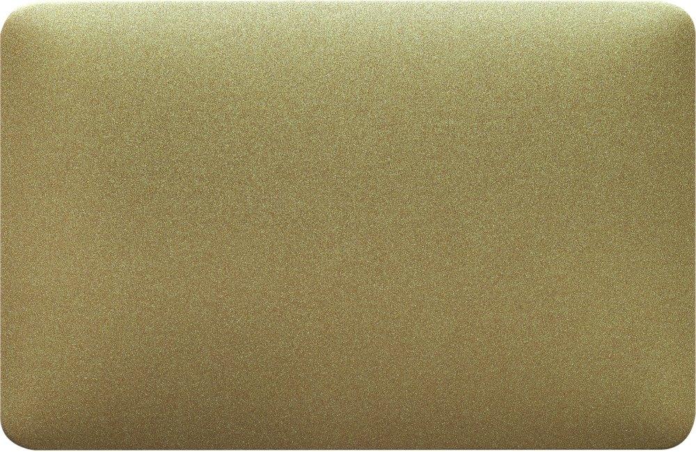 ECP EuraMicaPyrite Gold Olive view 4