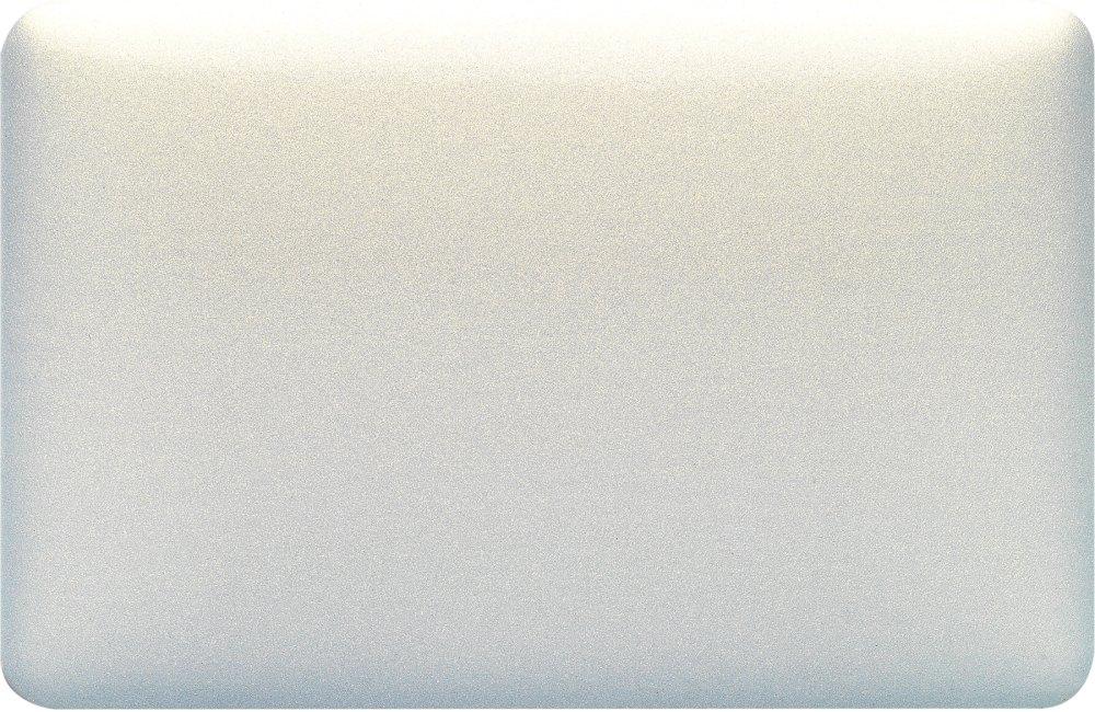 ECP EuraMica Onyx White Gold  view 1