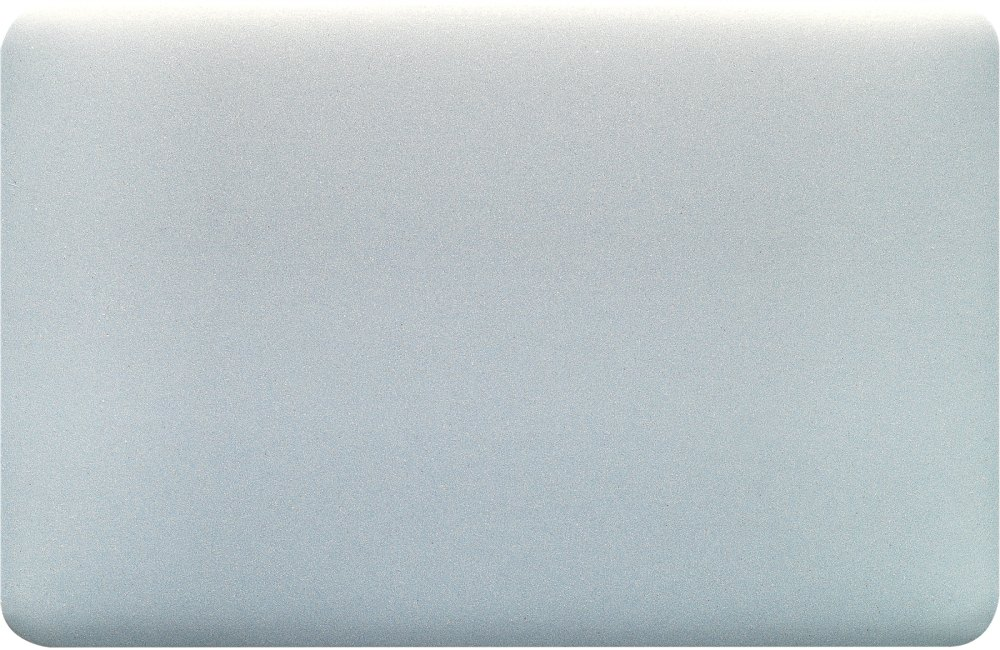 ECP EuraMica Onyx White Gold view 2