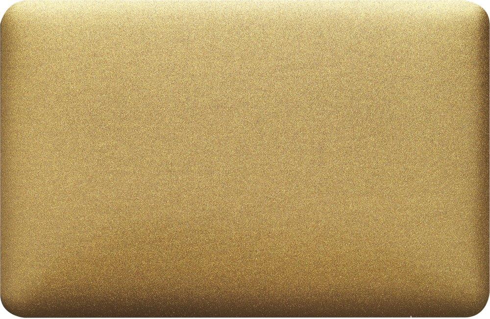 ECP EuraMica Jeweler Range Graceful Gold