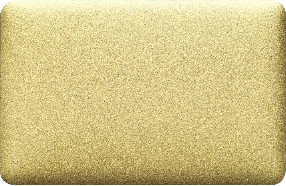 ECP EuraMica Jeweler Range Glamerous Gold
