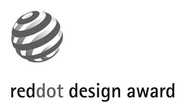 logo-red-dot-design-award.jpg