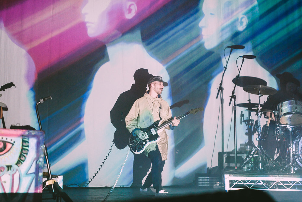 Portugal-The-Man-23.jpg